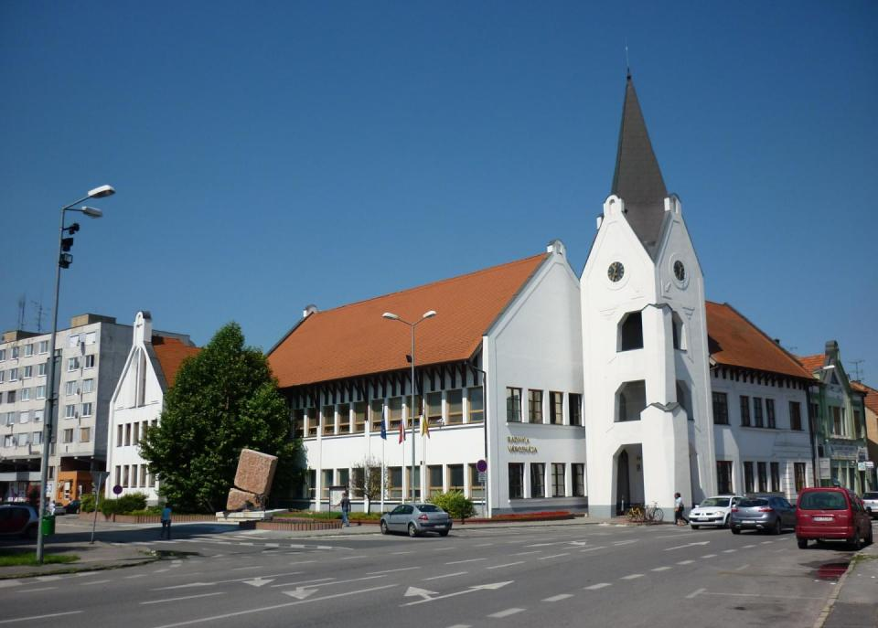 dunajska-streda-a-okolie